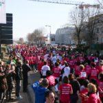 La Rolivaloise 2014